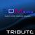 TRIBUTE to Carlo Lio 001 - Sergio Marini