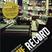 Sonny Delight - Off The Record @Wax Jambu