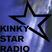 KINKY STAR RADIO // 07-08-2017 //