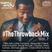 #TheThrowbackMix Vol. 7: 1980s - Part 1