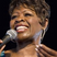 The Soul Queen Of New Orleans - Irma Thomas - Soul Plus