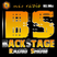 Matthew Lenner - Backstage Podcast 23 - 2014.05.15.