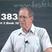 383 - Les Feldick Bible Study Lesson 3 - Part 3 - Book 32