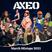 Axeo March Mixtape 2021