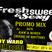 DJ's Raw & Bones (House Of Rhythm) Fresh Sweet & Sexy Promo Mix 26th May 2012