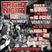 Hardcore Rave Jungle Drum & Bass Oldskool Dark Mix 1991 - 1992 Fright Night - DJ Neurosis Episode 7