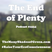 #1525: The End of Plenty