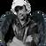 Dj Kampy-Black Angel