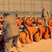 Human Centipede 3 Review By Stevo