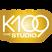 K109 The Studio (EFLC)