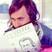 Radio Mi Amigo (14/01/1977): Peter van Dam - 'Laatste programma' (dat nooit werd uitgezonden)