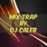 Mix Trap Urbano by Dj Caleb (SR)