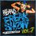 Freak Show Vol. 7