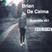 Brian De Calma (EstéreoClub) BrainMix #01
