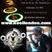 Solo ShockinB Dj Mc live on koollondon 23 06 17