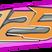 032 Hip Hop-dj 125er-Besten Flows Was Gibt part 1  19/09/2017
