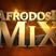 Dj Shinski - Afrodose Mix