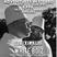 Adventures In Stereo w/ Krondon & Shafiq Husyan aka White Boiz