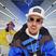 All Chris Brown Selection