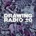 Drawing Radio ±0