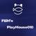 FISH'n PlayHouse010