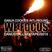 Ganja Cookies Intl. - We Focus 2015 | Mixtape