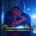 Bachata Mix 2017 (DJ ROB2RAW)