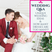 032: Wedding Q&A- Unique wedding ideas & multiple dresses!