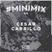 #Minimix No. 18 - César Carrillo. Disco Scene, Kano, The Unit, Shit Robot, The Swiss, Villa, TMDP.