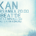 Zamir İle Nirvana 15 Şubat Cuma ''Baykan'' Canlı Yayın Kaydı