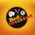Da Funk@Bed & Breakfast, Proton Radio (2009)