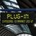Plug-In 13 maart 2012