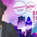 THE BEAT RADIO MONTREAL 29-11-2014