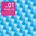 kumapu mix vol.01 -for dancing night-