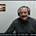 Programa Fiesta Venezolana - 19 novembro 2017 com ELY ORTA na Rádio Voz do Caima