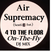 Air Supremacy (WindMind) - 4 To The Floor Mix