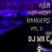 DJ Mr C. R&B Hip-Hop Bangers Vol. 11 (Dirty)