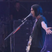 Placebo @ Sziget Festival in Budapest, Hungary 13-08-2014