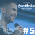 Road to EUROVISION SONG CONTEST 2019 - Puntata 5