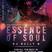 The Essence Of Soul With DJ Bully B. - June 16 2020 www.fantasyradio.stream