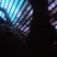 Bleach Online Best Set. August '09