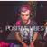 Gedi Minus - Positive vibes #002