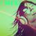 MIX PARTY CRAZY (DJ ANDY MIX)