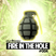 Pyrology - Fire In The Hole #004 (#FITH004)