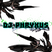 DJ Phryxus Double Trouble Mix