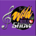 "The ""WILD"" Bill Show-(12/18/16)"