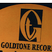 Goldtone Records Mix