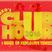 Club Hour 2016! December - Year Mix!