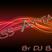 DJ BassPoint - Bass Attack 04.08.2012 18-20 uhr