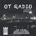 #OTRadio Episode 2 - 11th November 2018